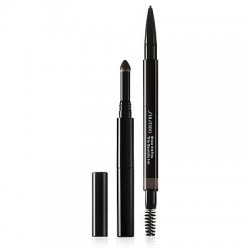 BROW INKTRIO - 03 DEEP BROWN