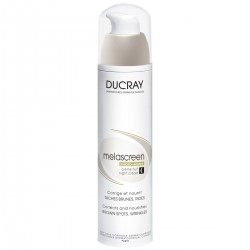 DUCRAY FOTOVEROUDERING NIGHT CREAM 50ML MELASCREEN