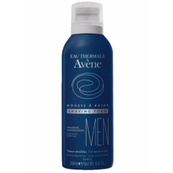AVENE MOUSSE A RASER 150ML