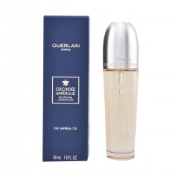 GUERLAIN ORCHIDEE IMPERIALE OIL 30ML