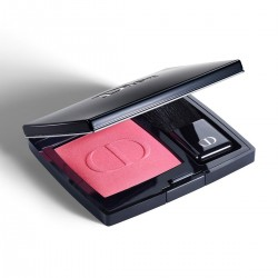 047 ROUGE ROUGE DIOR MISS DIORSKIN