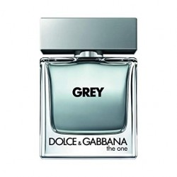 DG ONEGREY THE INTENSE 30ML FOR MEN EDT SPRAY
