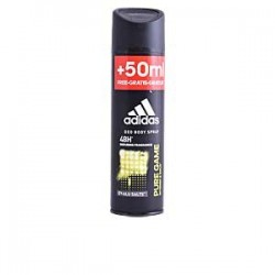 200ML DEODORANT PURE GAME