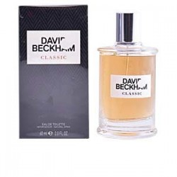 CLASSIC EDT SPRAY 60 ML