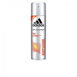 ADIPOWER 72H DEODORANT SPRAY 200ML