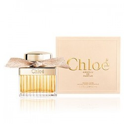 CHLOE ABSOLU EDP SPRAY 50ML