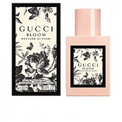 BLOOM GUCCI INTENSE EDP 30ML NETTARE FIORI