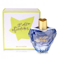EDP ??50ML LEMPICKA LOLITA SPRAY