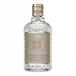 4711 ACQUA COLONIA 170ML SPRAY EDC MIRRAKUMQUAT