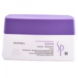 200ML SP REPAIR MASK