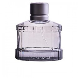 ROMAMOR UOMO EDT 75ML SPRAY