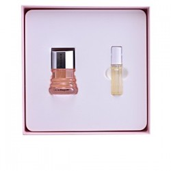ROMAMOR EDT SPRAY 25ML + EDT SPRAY 10ML
