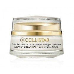 COLLISTAR BALSAMO COLLAGEN WRINKLE CREAM 50ML
