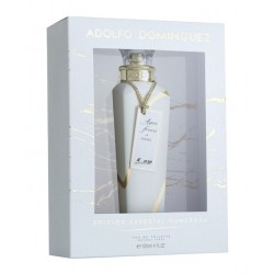 ADOLFO ROSAS D FRESH WATER WOMAN EDT 120ML LIMITED EDITION