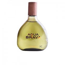 AGUA BRAVA LOCION AFTER SHAVE 200ML