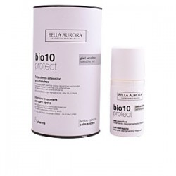 BIO-10 SENSITIVE SKIN TREATMENT ANITMANCHAS 30ML