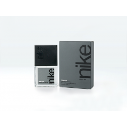 NIKE GRAPHITE MAN EDT 30ML