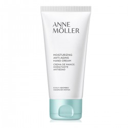 ANNE MOLLER BODY HAND CREAM ANTI-AGING 150ML