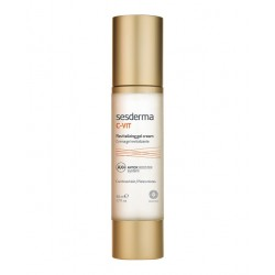 VIT C SESDERMA CREAM GEL 50ML
