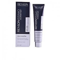 ANTI-AGE REVLONISSIMO COLORSMETIQUE 7A KLEUR 60ML PERMANENT
