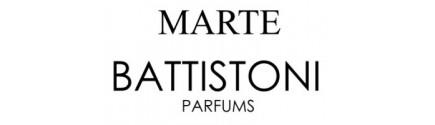 MARTE BATTISTONI