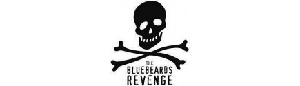 THE BLUEBEARDS REVENGE