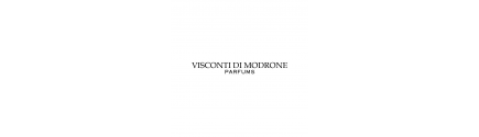 VISCONTI DI MODRONI